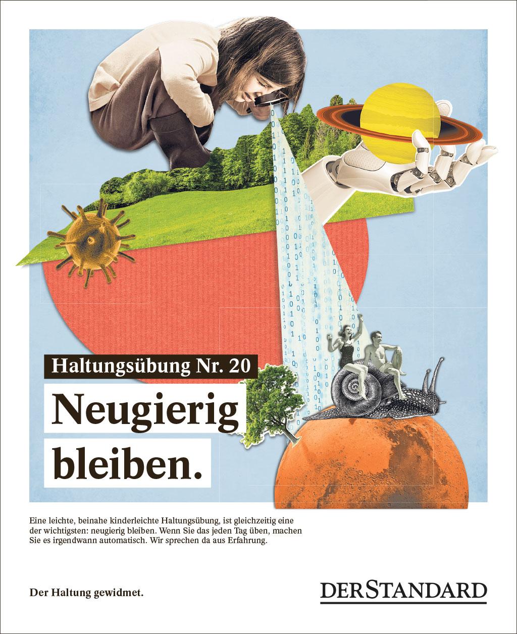 IMG_Haltungsbung20_Neugierig-bleiben_1024x1256