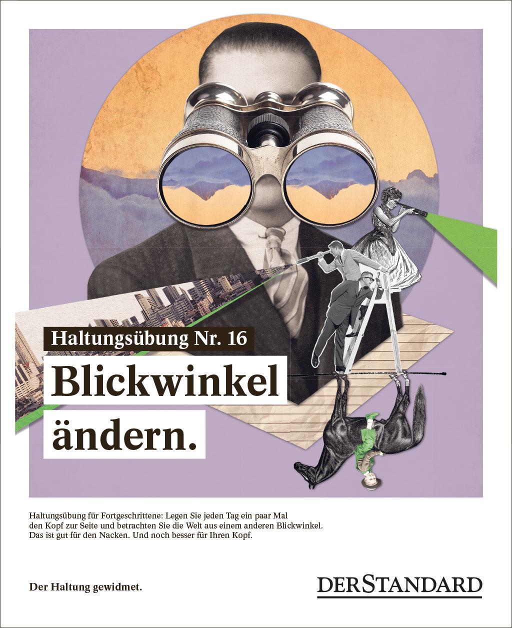 IMG_Haltungsbung16_Blickwinkel-aendern_1024x1256