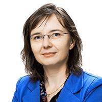 Silvia Windisch (Vertriebsleitung, Geschäftsleitung velcom GmbH)